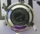 """[REVUE] SEIKO 5719 """"One Button"""" - Le premier chronographe bracelet SEIKO Ma_con12"""