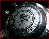 """[REVUE] SEIKO 5719 """"One Button"""" - Le premier chronographe bracelet SEIKO Vignet14"""