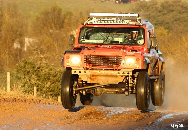 24 H du Portugal 2012 Img_7410