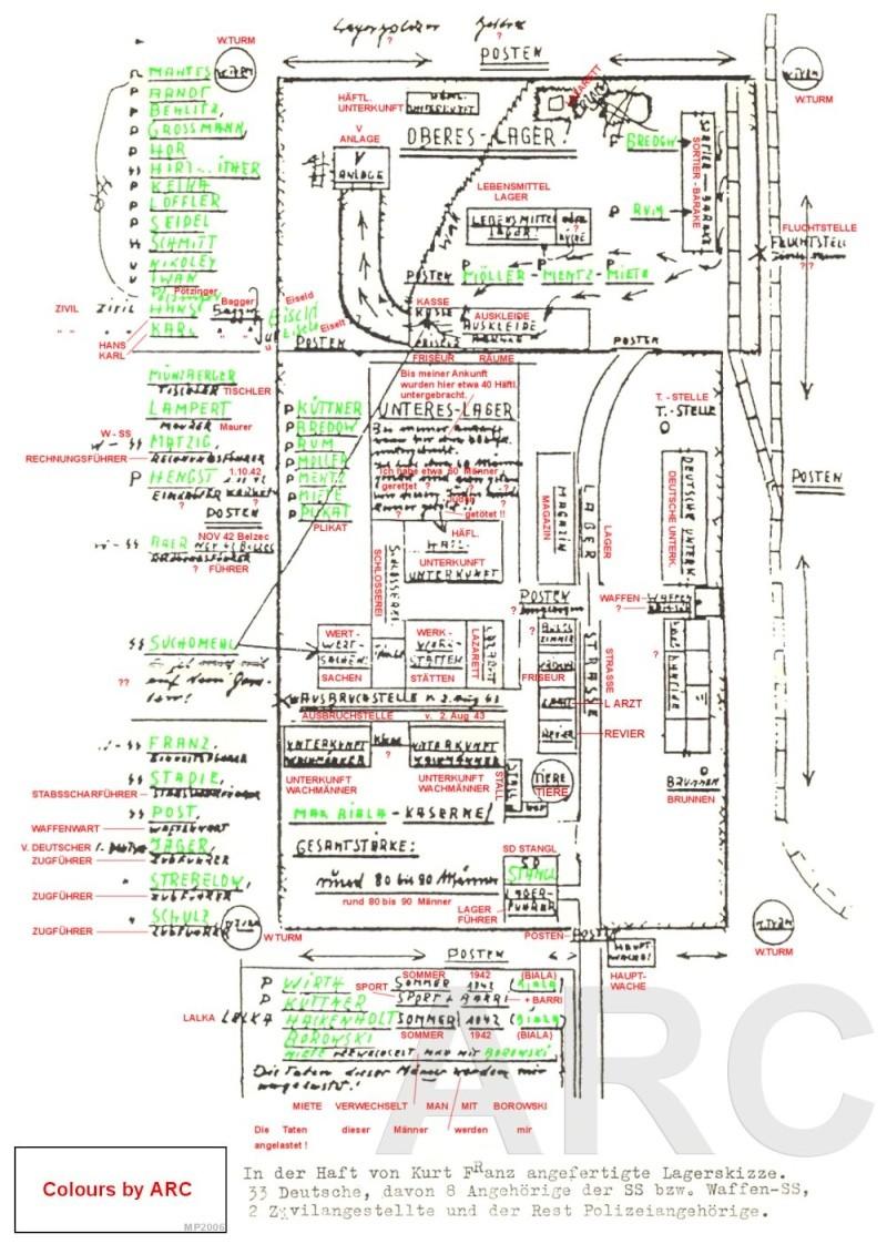 Treblinka : Histoire, plans et images - Page 3 03b10