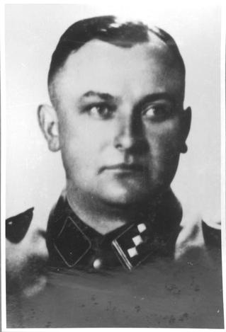 Treblinka : Histoire, plans et images - Page 3 88491410