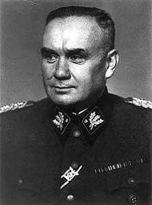 """Einsatzgruppen : le """"Rapport Jäger"""" F_jeck10"""