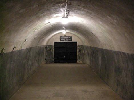 "Einsatzgruppen : le ""Rapport Jäger"" Fort_n10"