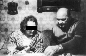 Treblinka : Histoire, plans et images - Page 2 Kurt_f10