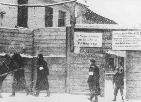 """Einsatzgruppen : le """"Rapport Jäger"""" Rudnic10"""