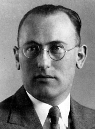 "Einsatzgruppen : le ""Rapport Jäger"" Stahle10"