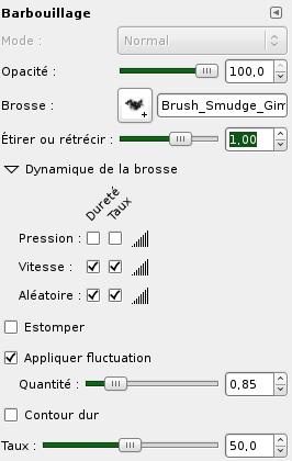 Lucy et x-mariepier [Timra] Screen11