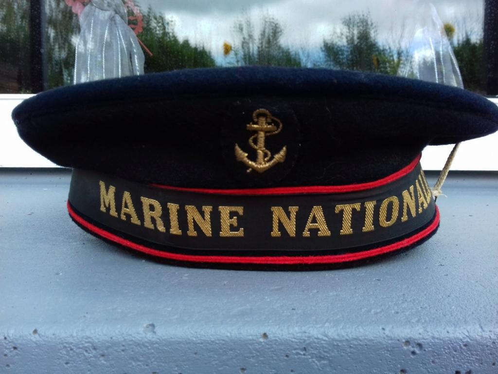 Bachi De la Marine nationale Thumb112