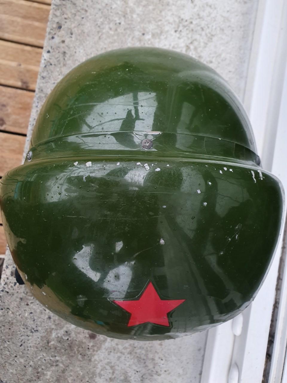 casque Russe pilote? Thumbn28