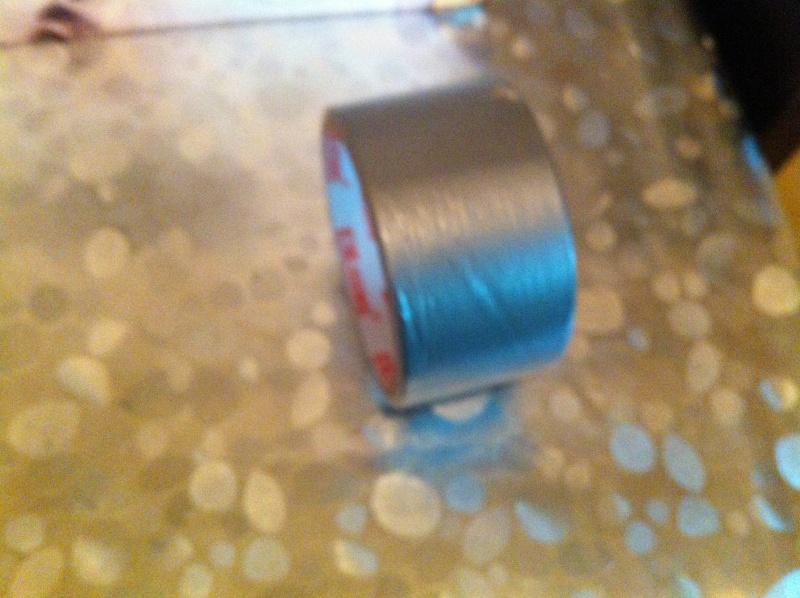 Truco con caja para separar comida Caja__12