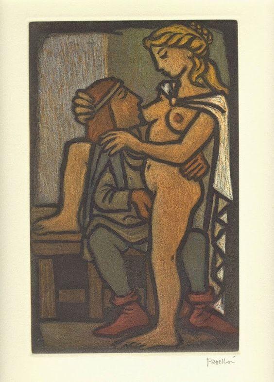 Literatura erótica del XIII 2b891110