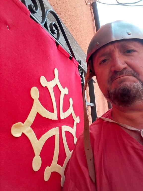 Jornadas Medievales de Anento Img_2013