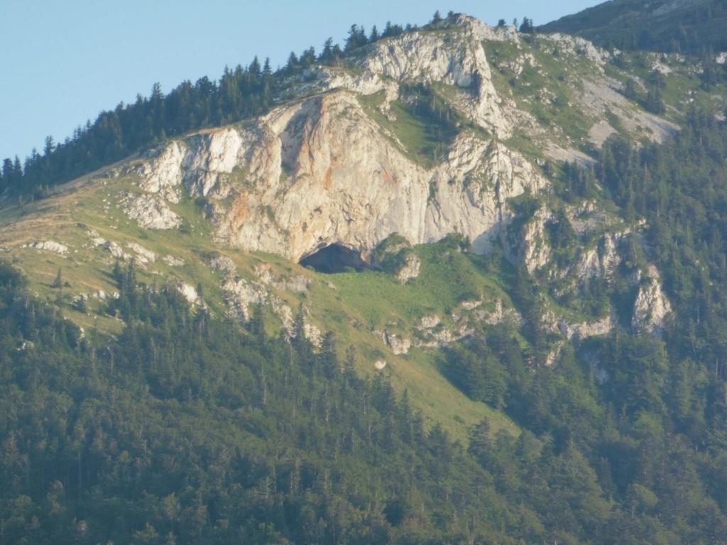 Les Bonnes Dames Cathares Pirine10