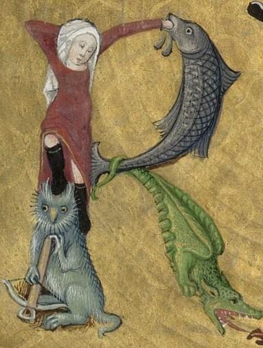 TUTORIAL Calzas Medievales - Página 2 Qcalza10