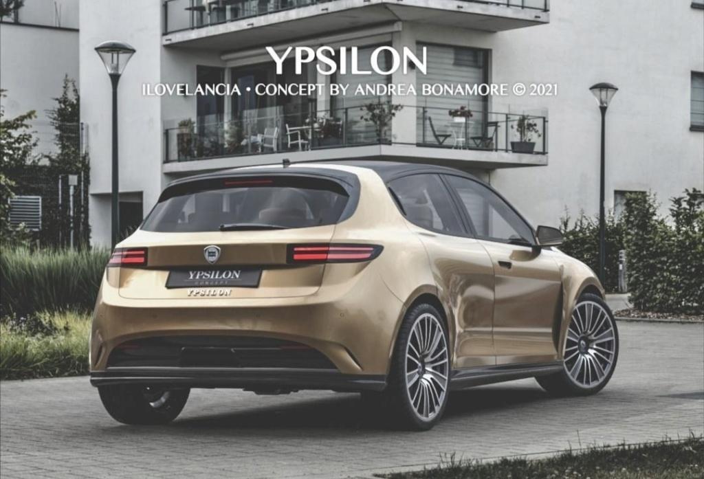 2024 - [Lancia] Nouvelle Ypsilon  Img_2011