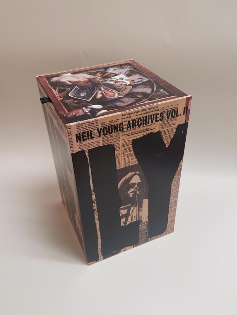 Neil Young: Actualidad - Página 12 1-1510