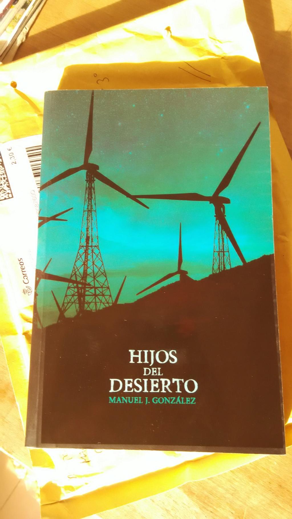 Hijos del Desierto - La historia oral de Kyuss y la escena de Palm Springs [2ª Edición, Marzo 2019] - Página 5 Img_2016