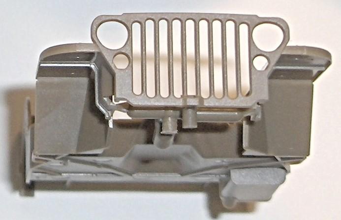 [Bronco Models] - jeep Ford GPW Copie_13