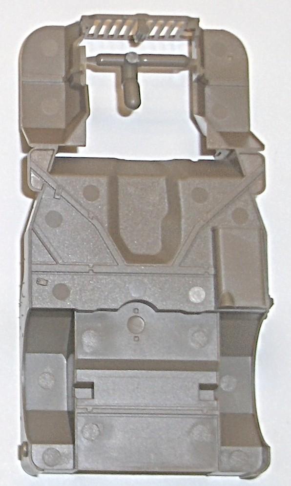 [Bronco Models] - jeep Ford GPW Copie_14