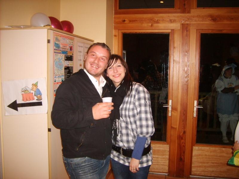 Week end chez nos amis David et Steph Sd534918