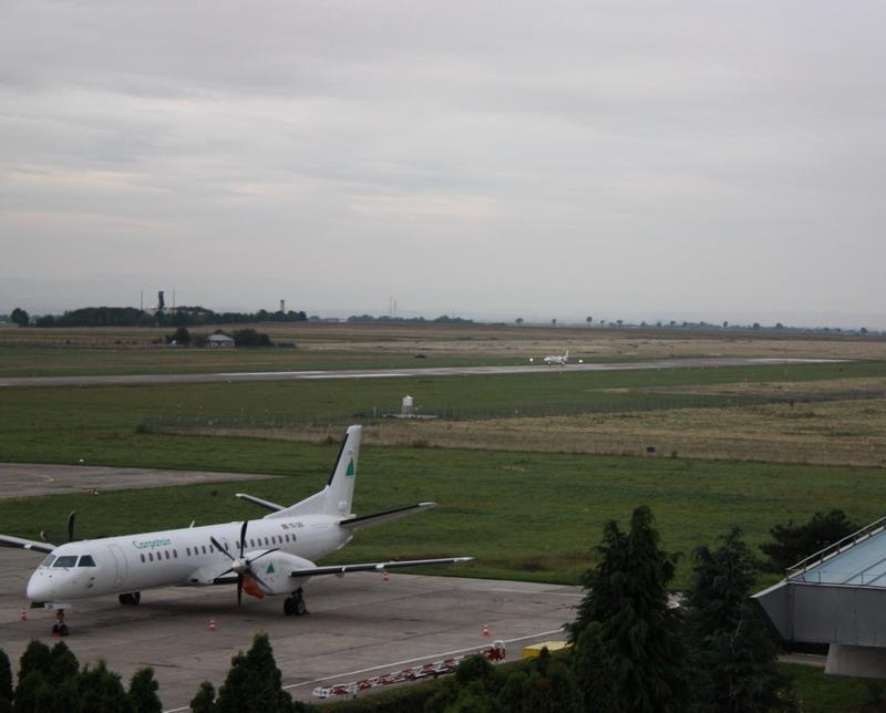 Aeroportul Suceava (Stefan cel Mare) - 2008 - Pagina 5 Rospo_12