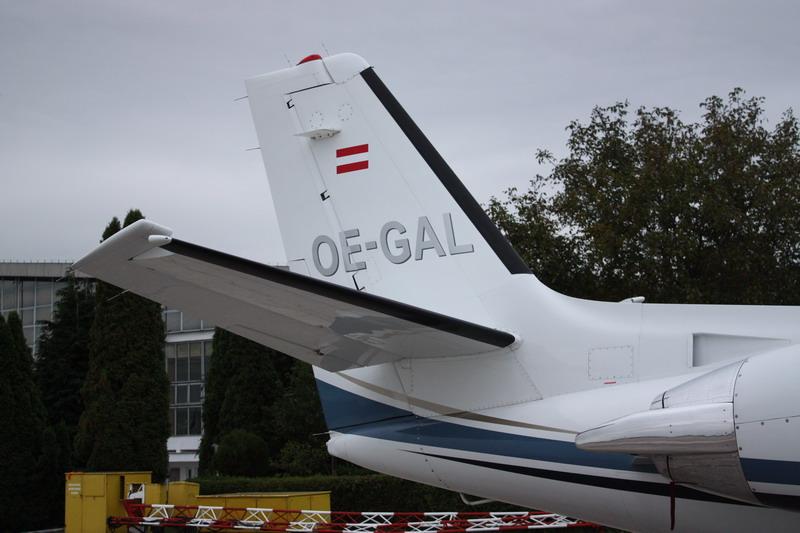 Aeroportul Suceava (Stefan cel Mare) - 2008 - Pagina 5 Rospo_14