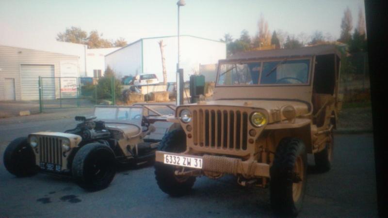 Jeep willys Dsc_0118