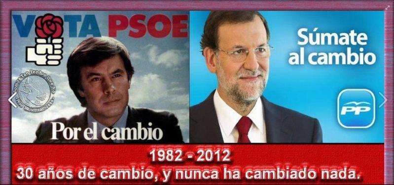 1982-2012: carteles por el cambio para que no cambie nada Carte10