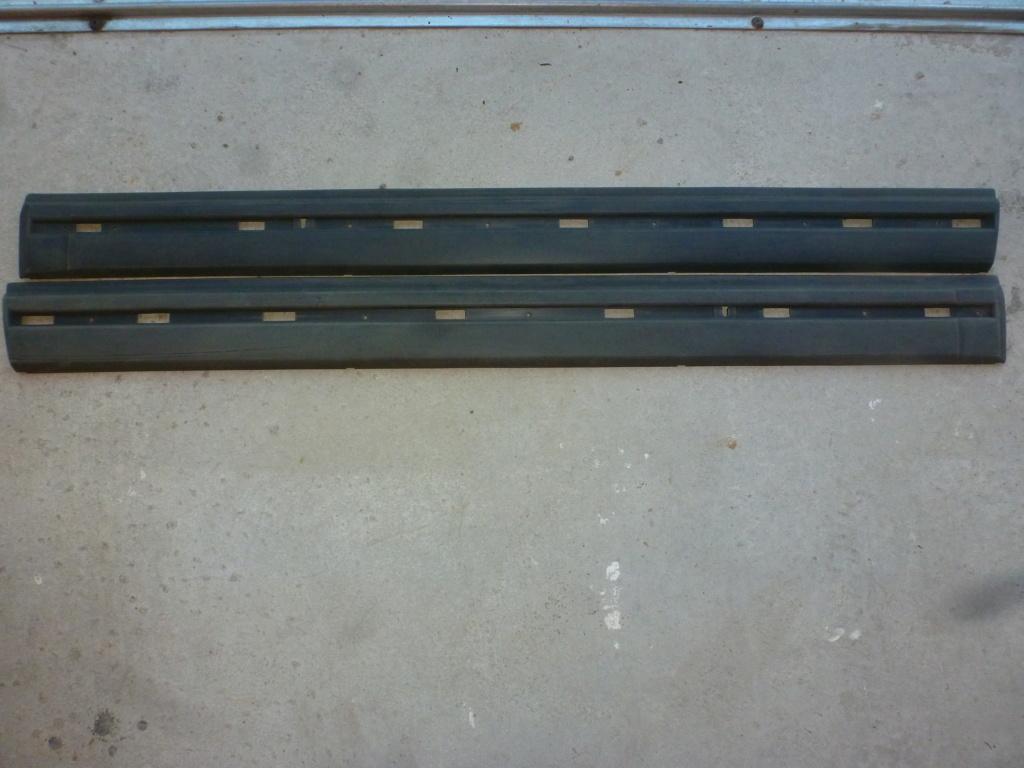 [VDS] 2 moulures de portiere en bon etat GTI Baguet10
