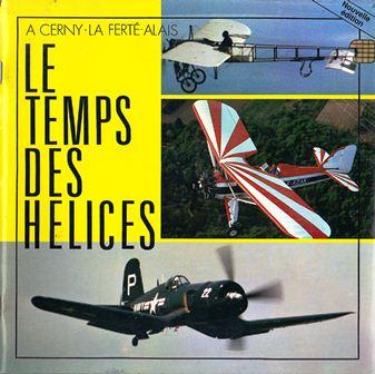 Aviation A_cern10