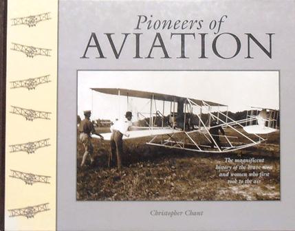 Aviation Chant_10