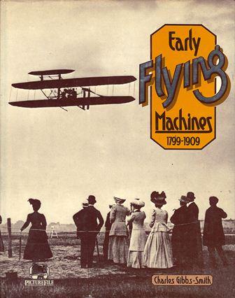 Aviation Gibbs-11