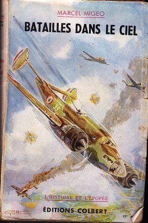 Aviation Migeo_11