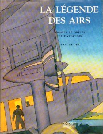 Aviation Ory_pa10