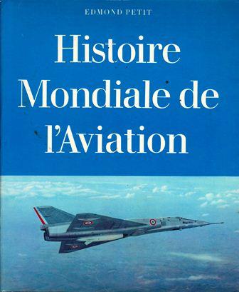 Aviation Petit_10