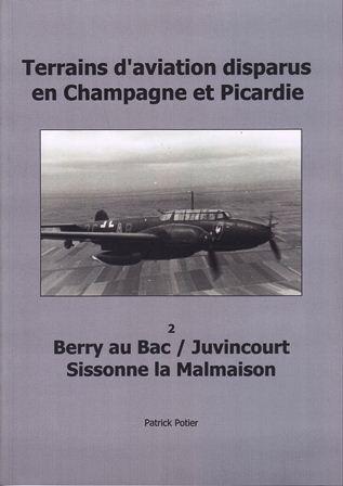 Aviation Potier11