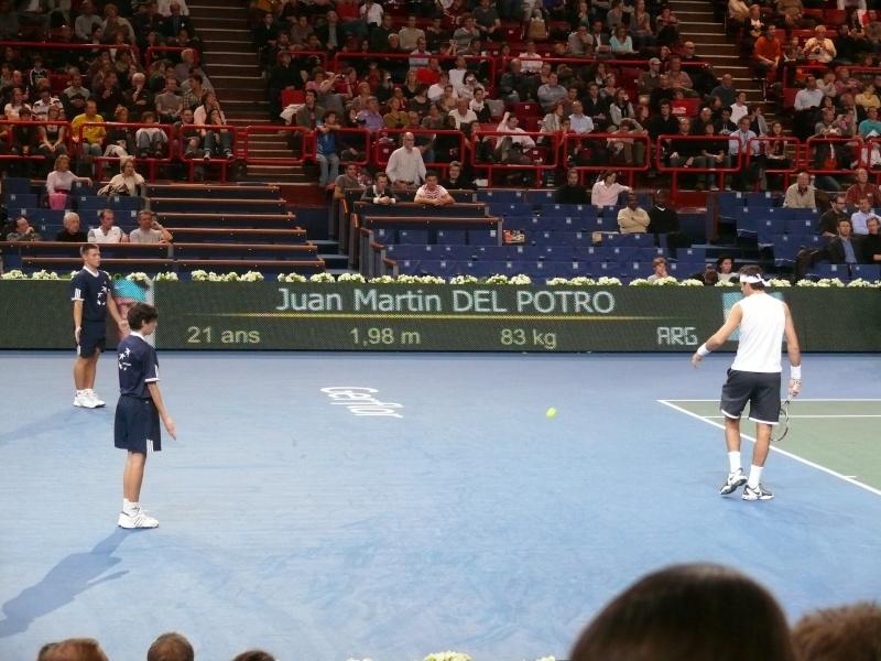 Le Tennis - Page 3 P1050713