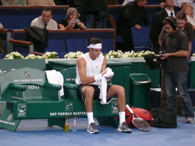 Le Tennis - Page 3 P1050717