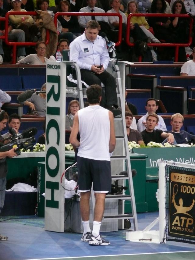Le Tennis - Page 3 P1050726