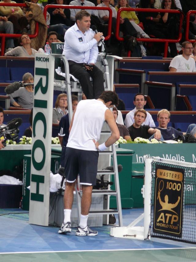 Le Tennis - Page 3 P1050727