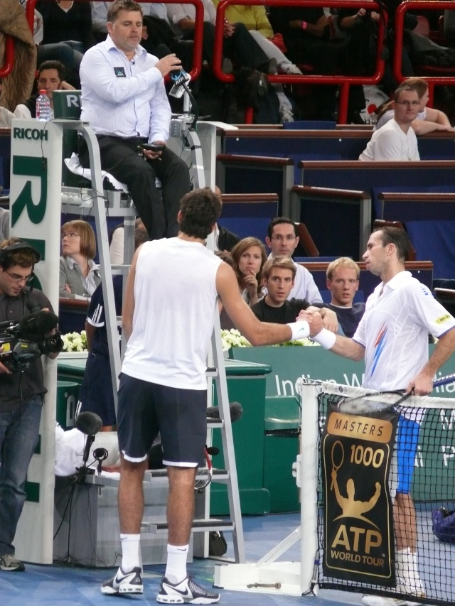 Le Tennis - Page 3 P1050728