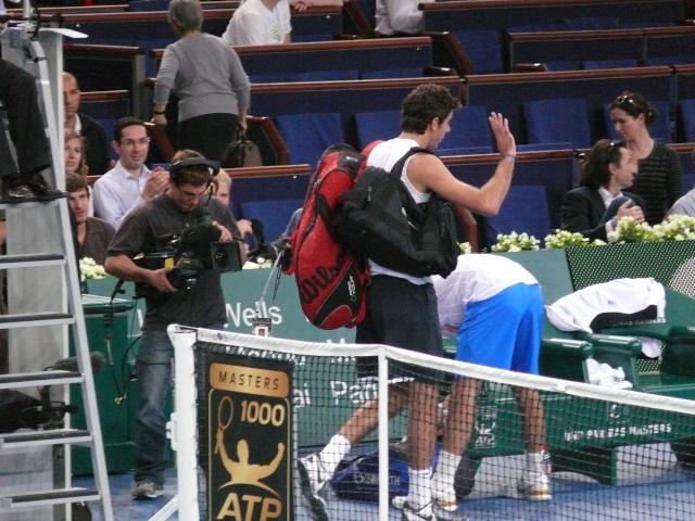 Le Tennis - Page 3 P1050730