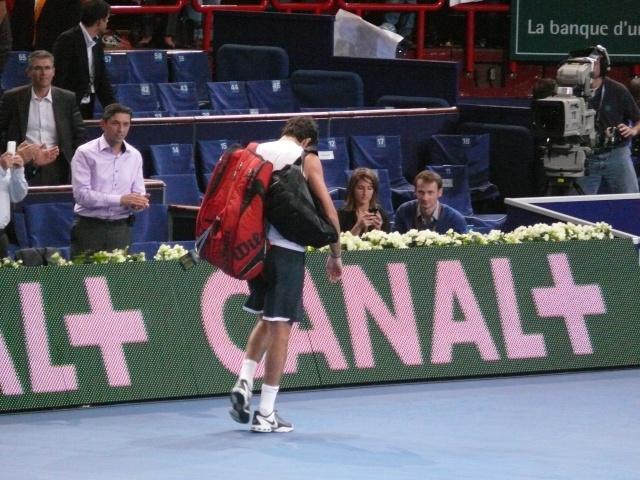 Le Tennis - Page 3 P1050731