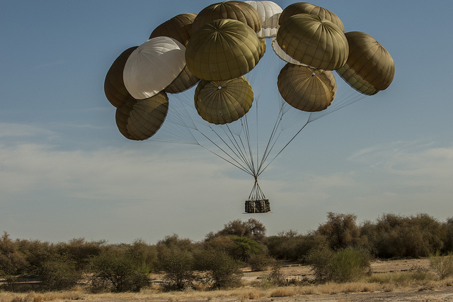 Mali opération SERVAL 84356010
