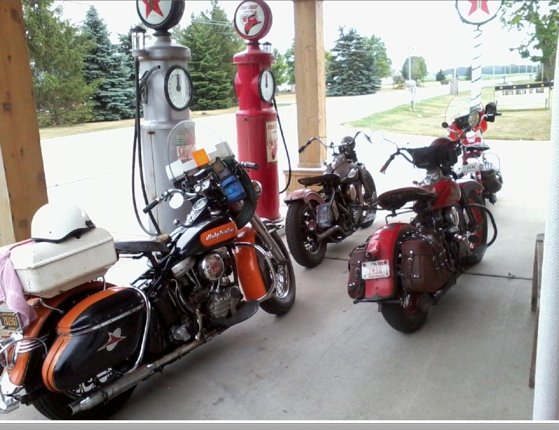 Les vieilles Harley....(ante 84)..... - Page 3 Aa10