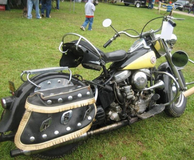 Les vieilles Harley....(ante 84)..... - Page 6 Aa_da105