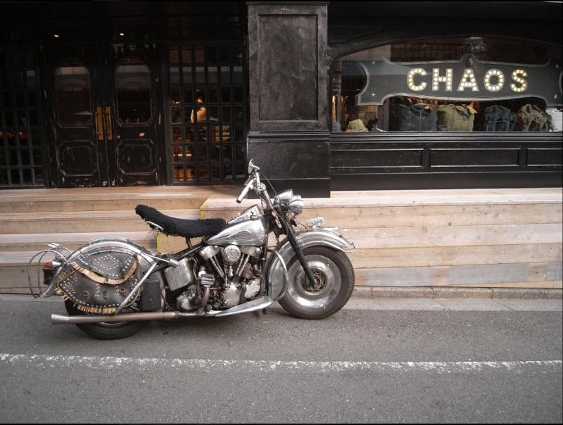 Les vieilles Harley....(ante 84)..... - Page 6 Aa_da111