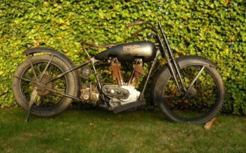 Les vieilles Harley....(ante 84)..... - Page 40 Aa_daa21