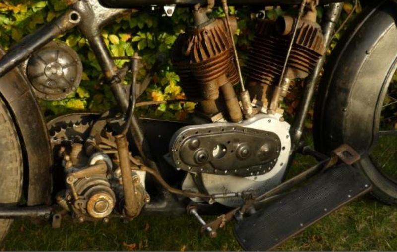 Les vieilles Harley....(ante 84)..... - Page 40 Aa_daa23