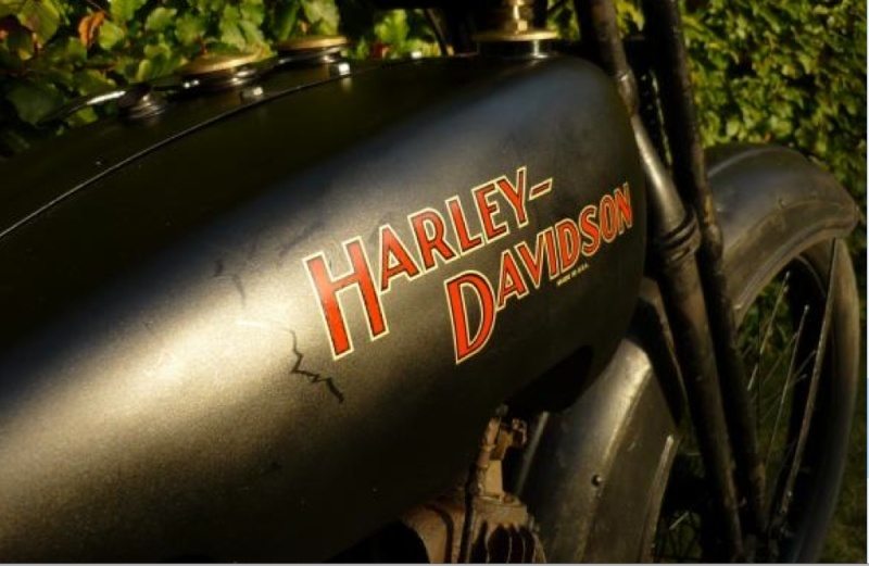Les vieilles Harley....(ante 84)..... - Page 40 Aa_daa25